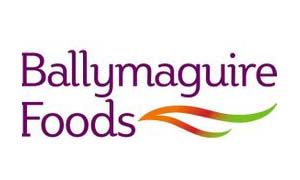 Ballymaguire Foods