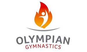 Olympian Gymnastics